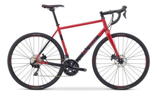 Breezer Inversion Pro Cyclocross Bike 2020