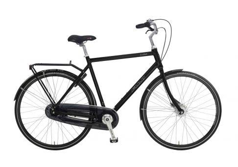 Fuji Classic Trekking Bike 2019
