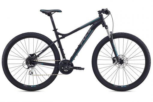 Fuji Nevada 4.0 LTD 29R Mountain Bike 2019