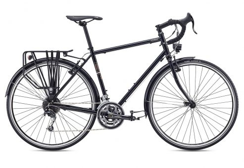 Fuji Touring  LTD Rennrad 2019