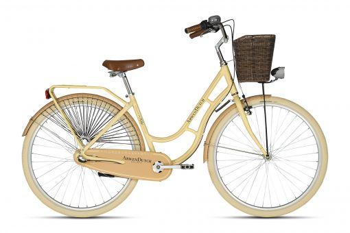 Kellys Arwen Dutch City Bike 2019