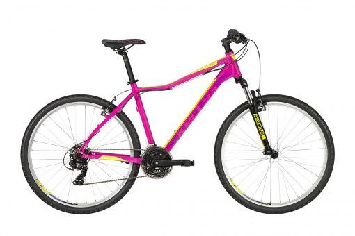 Kellys Vanity 10 27.5R Woman Mountain Bike 2019