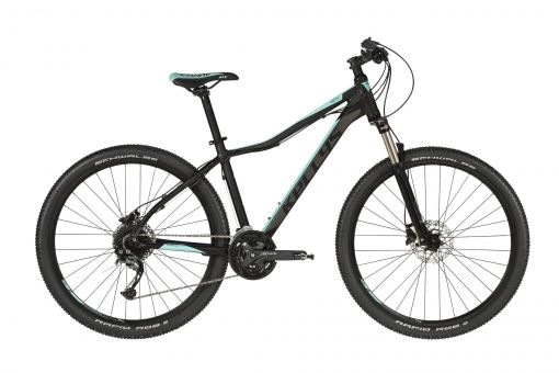 Kellys Vanity 70 27.5R Woman Mountain Bike 2019