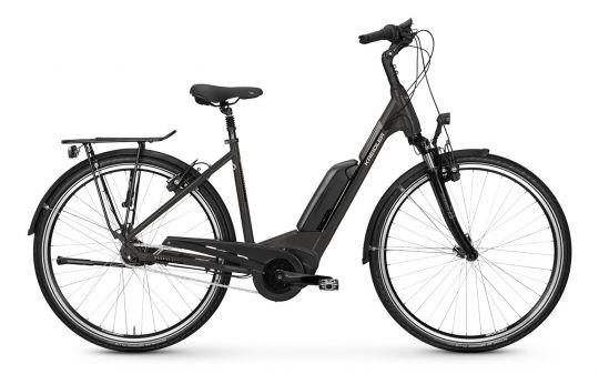 Kreidler Vitality Eco 1 Shimano Nexus 7-G HS11 FL Bosch Elektro Fahrrad 2019