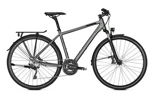 Raleigh Rushhour Edition Trekking Bike 2019