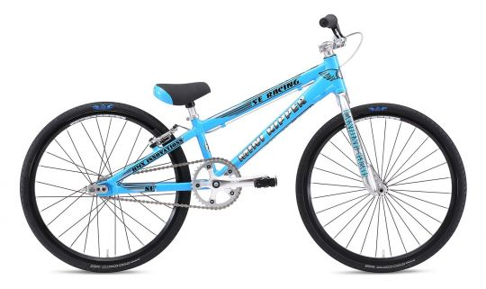 SE Bikes Mini Ripper BMX Bike 2020