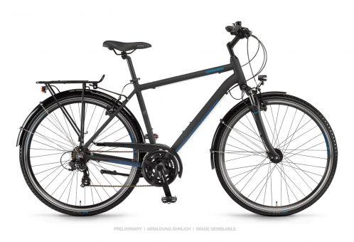 Winora Domingo 21 Trekking Bike 2019