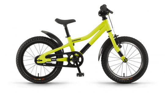 Winora Rage 16 Kinder All Terrain Bike 2020