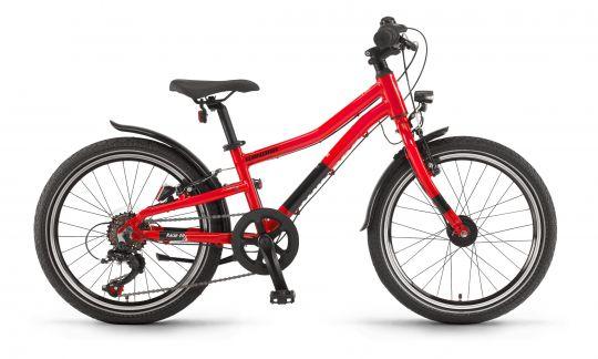 Winora Rage 20 Kinder All Terrain Bike 2020