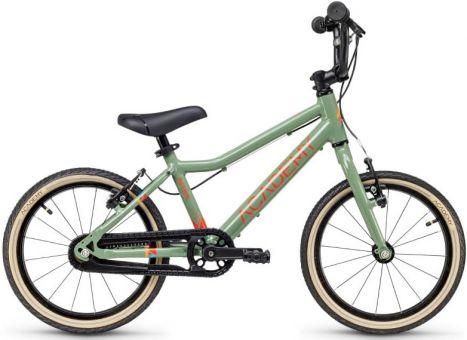 ACADEMY Grade 3 16R Kinder Fahrrad