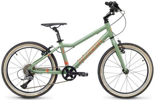 ACADEMY Grade 4 20R Kinder Fahrrad