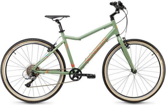 ACADEMY Grade 6 26R Jugend Fahrrad