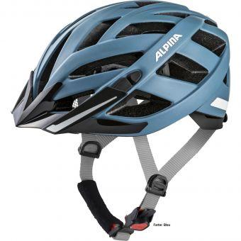 Alpina Panoma 2.0 City Fahrrad Helm
