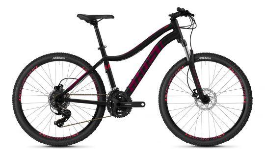 Ghost Lanao 26R Base AL U Damen Mountain Bike 2021