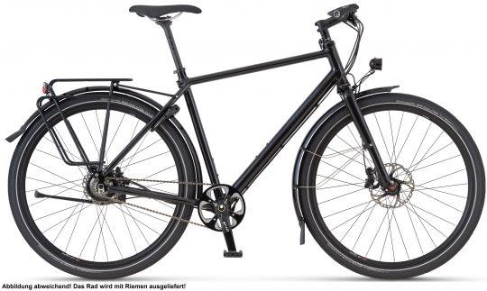 idworx All Rohler Trekking Bike 2019
