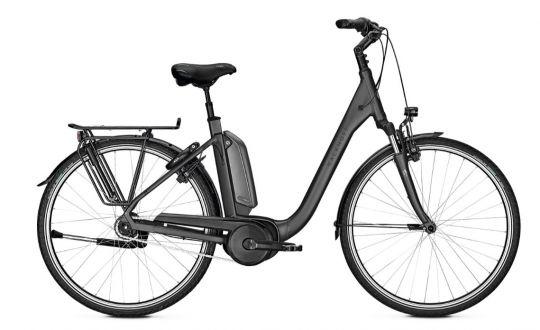 Kalkhoff Agattu 3.B Move 11,1 Ah Bosch Elektro Fahrrad 2019
