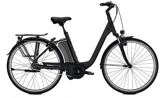 Kalkhoff Agattu 3.I Advance Impulse Elektro Fahrrad 2019