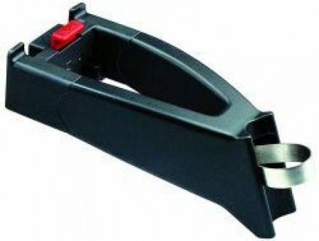 Klickfix Extender und Lenkeradapter-Set