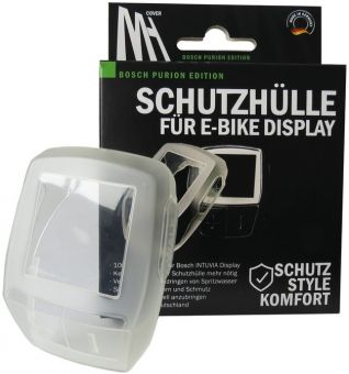 MH Display Cover für Bosch Purion