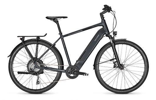 Raleigh Stanton 10 Neodrives Elektro Fahrrad 2020