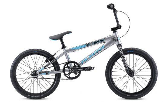 SE Bikes PK Ripper Super Elite BMX Bike 2021