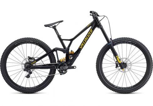 Specialized Demo Race 29R Downhill Mountain Bike 2020