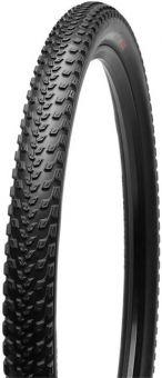 Specialized Fast Track Sport Fahrrad Reifen