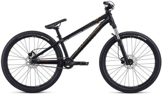 Specialized P.3 Dirt Mountain Bike 2020