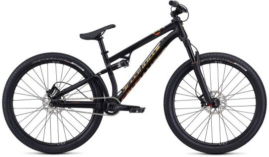 Specialized P.Slope Dirt Mountain Bike 2020
