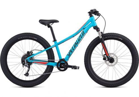 Specialized Riprock Comp 24 Kinder Fahrrad 2020
