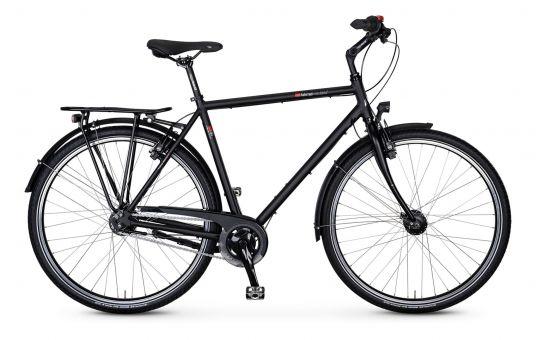 vsf fahrradmanufaktur T-50 FL Shimano Nexus 8-G Trekking Bike 2021