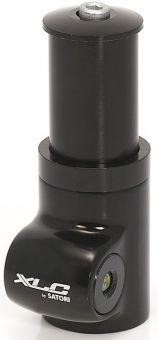 XLC A-Head Vorbauerhöhung ST-L01 UP 99