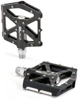 XLC PD-M12 MTB/Trekking Plattformpedal
