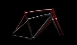 Focus Jam² 6.8 Nine Shimano Steps Fullsuspension Elektro All Mountain Bike 2019