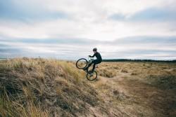Focus Planet Urban Bike 2018
