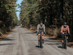 Fuji Jari Carbon 1.3 Cyclocross Bike 2019