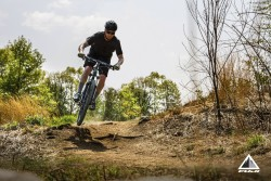 Fuji Tahoe 1.3 29R Mountain Bike 2019