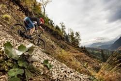 Ghost Kato FS 3.7 AL U 27.5R Fullsuspension Mountain Bike 2019
