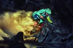 Ghost Slamr 8.7 AL U 27.5R Fullsuspension Mountain Bike 2019