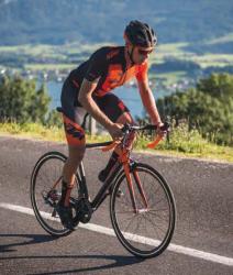 KTM Penny Lane 27.24 Disc H Mountain Bike 2018