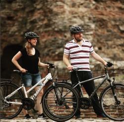 R Raymon Fourray 1.0 24R Kinder & Jugend Mountain Bike 2019