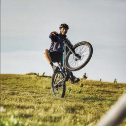 R Raymon Nineray 3.0 29R Mountain Bike 2019