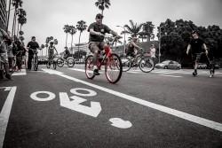 SE Bikes Mike Buff Pk Ripper Looptail 26R BMX Bike 2019