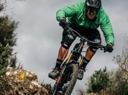 Specialized Rockhopper Sport Mens 29R Mountain Bike 2019