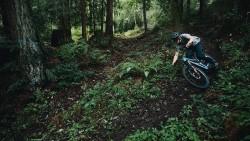 Specialized Stumpjumper Evo Comp Alloy 27.5R Mens Fullsuspension Mountain Bike 2019