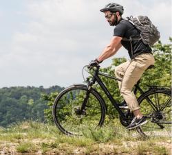 winora sinus irx14 bosch elektro fahrrad 2019. Black Bedroom Furniture Sets. Home Design Ideas