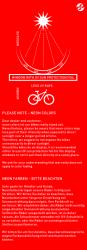 Ghost Lanao 5.7 AL W 27.5R Mountain Bike 2018 schwarz