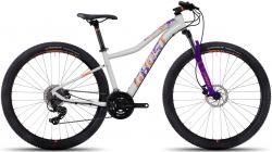 Ghost Lanao 1 AL 29R Womens Twentyniner Mountain Bike 2017