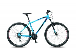 KTM Chicago 29.24 Classic Mountain Bike 2018