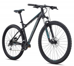 Fuji Nevada 4.0 LTD 29R Mountain Bike 2019